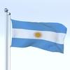 19 55 30 240 flag 0027 4