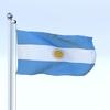 19 55 39 10 flag 0059 4