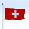19 55 57 301 flag 0006 4