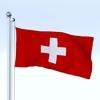 19 55 58 609 flag 0011 4
