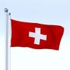 19 55 59 884 flag 0016 4