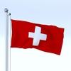 19 56 01 172 flag 0022 4
