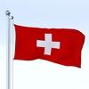 19 56 02 377 flag 0027 4
