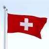 19 56 05 180 flag 0038 4