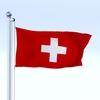 19 56 06 390 flag 0043 4
