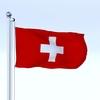19 56 10 171 flag 0059 4