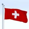 19 56 11 406 flag 0064 4