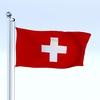19 56 13 379 flag 0070 4