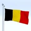 19 56 31 263 flag 0011 4