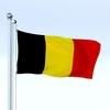 19 56 32 468 flag 0016 4