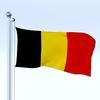 19 56 35 91 flag 0027 4