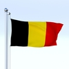 19 56 38 871 flag 0043 4