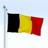 19 56 40 211 flag 0048 4