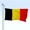 19 56 41 472 flag 0054 4