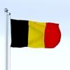 19 56 43 103 flag 0059 4