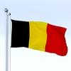 19 56 45 239 flag 0064 4