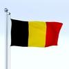 19 56 46 466 flag 0070 4