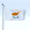 19 57 04 11 flag 0006 4