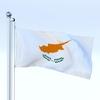 19 57 05 282 flag 0011 4