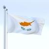 19 57 06 452 flag 0016 4