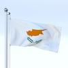 19 57 07 818 flag 0022 4