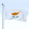 19 57 09 39 flag 0027 4