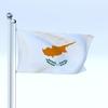 19 57 10 295 flag 0032 4