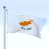 19 57 11 673 flag 0038 4