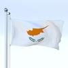 19 57 12 915 flag 0054 4