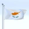 19 57 14 108 flag 0043 4