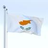 19 57 15 366 flag 0048 4
