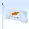 19 57 17 415 flag 0064 4