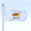 19 57 19 232 flag 0059 4