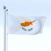 19 57 20 592 flag 0070 4