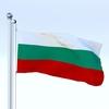 02 52 53 910 flag 0064 4
