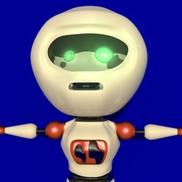 Bot2 small