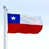 05 13 22 686 flag 0059 4