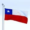 05 13 26 751 flag 0011 4