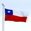05 13 28 714 flag 0016 4