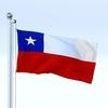 05 13 30 717 flag 0022 4