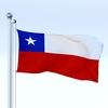 05 13 32 604 flag 0027 4