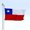 05 13 34 557 flag 0032 4