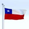 05 13 36 440 flag 0043 4