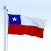 05 13 38 433 flag 0048 4