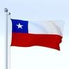 05 13 40 233 flag 0054 4