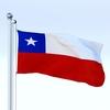 05 13 43 866 flag 0064 4