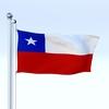 05 13 45 566 flag 0070 4