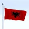05 14 33 20 flag 0016 4