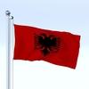 05 14 35 314 flag 0022 4