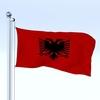 05 14 37 279 flag 0027 4